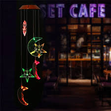 Solar Sign Lights Outdoor by Online Get Cheap Solar Moon Light Aliexpress Com Alibaba Group