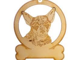 pekingese ornament pekingese ornaments pekingese gift