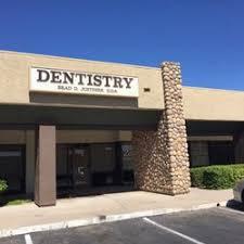 Comfort Dental Mesa Arizona First Impression Dentistry 23 Photos U0026 33 Reviews General