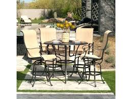 outdoor furniture stores dallas outdoor furniture wrought iron