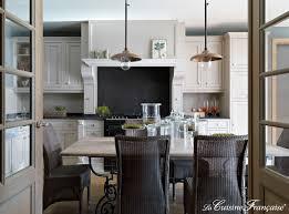 la cuisine fran軋ise meubles marque de cuisine marque de cuisine une