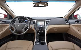 2012 hyundai sonata news reviews msrp ratings with amazing images