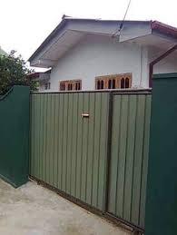 Gate design sri lanka Steel Gate design sri lanka