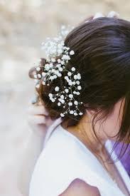 wedding hair pinterest 792 best wedding hairstyles images on pinterest flower crowns