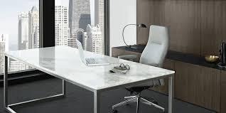 Glass Modern Desk Office Desk Modern Desk Glass Top Computer Desk Glass Corner