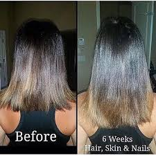 body wrap hairstyle it works body wraps before after pictures