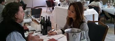 chambre r馮ionale d agriculture paca rencontres acheteurs vins provence alpes côte d azur