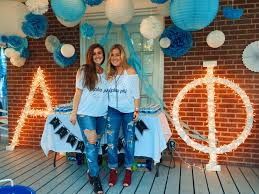 alpha phi sorority aphi university of delaware ud udel greek life