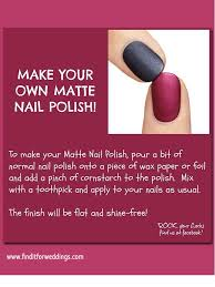 136 best nails images on pinterest make up pretty nails and