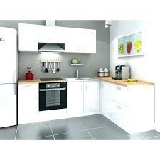 leroy merlin meuble de cuisine meuble cuisine porte coulissante portes placard cuisine porte