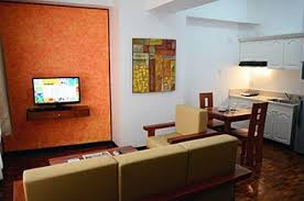 Country Style Makati - bsa tower makati philippines reasonable and affordable rates