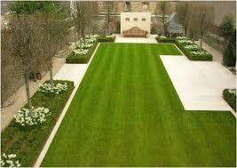 103 examples of modern garden design u2013 fresh design pedia