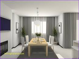 livingroom curtain ideas fresh curtain modern design ideas home design ideas picture