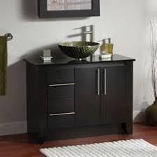 36 X 19 Bathroom Vanity 36 X 19 Bathroom Vanity Top Bath Rugs U0026 Vanities Pinterest