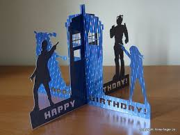 doctor who congratulations card best 25 dr who birthday card ideas on horton hears a