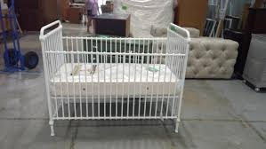 Donate Crib Mattress Saturday Donations Spotlight Harford Cecil Restore