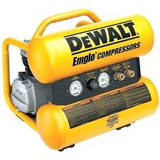 amazing dewalt air compressor parts 36 for your download cover