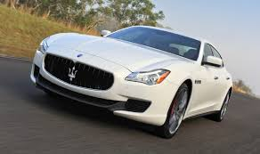 maserati alfieri price maserati alfieri sports car confirmed for production photos 1 of 7