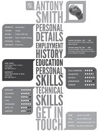 Free Resume Templates To Print 10 Free Psd Resume Template Designs Ready To Fill Out