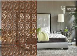 Antique Room Divider by Compare Prices On Antique Room Divider Online Shopping Buy Low