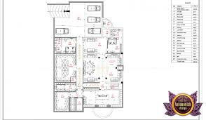 House Plan Names by 100 House Plan Names House Floor Plans With Furniture House