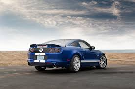 2014 mustang gt track package review 2014 ford mustang reviews and rating motor trend