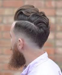 low haircut 50 artistic low fade haircut ideas menhairstylist com