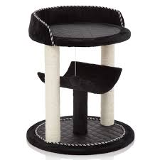 How To Keep Cats Off Outdoor Furniture by How To Keep Cats Off Furniture Interior Design Ideas