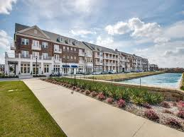 Frisco Luxury Homes by Luxury Apartments In Frisco The Kathryn At Grand Park Amenities