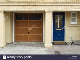 Overhead Door Indianapolis by Kent Garage Doors Images French Door Garage Door U0026 Front Door Ideas