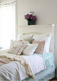 how to spice up the bedroom for your man find the perfect headboard how to spice up the boring bedroom