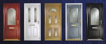 Steel Exterior Entry Doors Front Doors Creative Ideas Metal Exterior Doors
