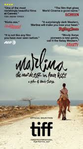 film marlina the murderer in four acts asian shadows intl on twitter marlina the murderer in four acts by