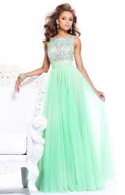 80 best art and your ecards images on pinterest chiffon prom