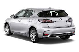 lexus hatchback price in india toyota lexus ct200h 2017 price in pakistan review specs features pics