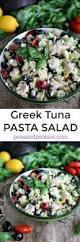 best 25 tuna pasta ideas on pinterest tuna pasta salads pasta