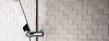 hand shower u0026 slide rail kits bagnodesign europe