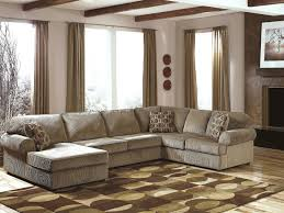 livingroom chaise living room chaise lounge chairs 39 photos 100topwetlandsites com