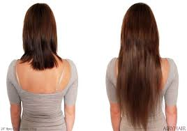 human hair extensions buy cheap remy clip in extensions airyhair