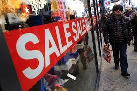 ugg thanksgiving sale 70 pre sale 70 ugg black friday sale cyber monday deals 2017
