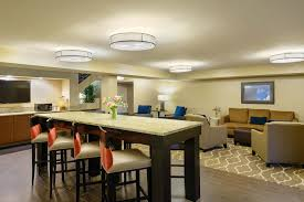 Dining Room Furniture St Louis St Louis Events Space With Airport Shuttle