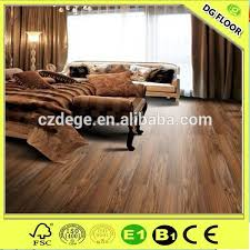 scratch resistant laminate flooring scratch resistant laminate