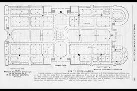 Hatley Castle Floor Plan Blarney Castle Floor Plan Blarney House Plans With Pictures