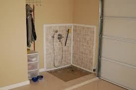 Home Design N Decor Dashing Decor N Saveemail As Wells As Dog Wash Station Home Design