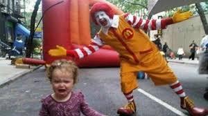 Clown Memes - best 19 funny clown memes youtube