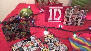 duct tape crafts early christmas sales video youtube
