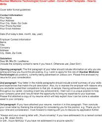 updated resume samples experience resumes