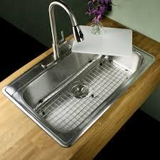 sinks 2017 cool bathroom sinks collection cool bathroom sink