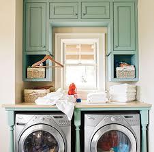 storage ideas for small laundry room viendoraglass com