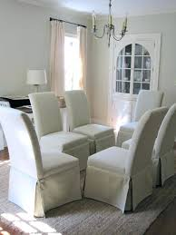 Dining Room Chair Covers For Sale Dining Room Chair Covers White